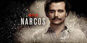 5 Life-Altering Lessons From Pablo Escobar on Netflix's Narcos (Updated)