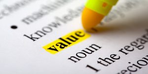 7 Things I Value More Than Money and Success